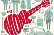The Monkees regresan a la lista británica de álbumes casi 50 años después