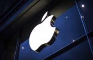 Apple vuelve a ser la marca más valiosa para Forbes