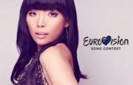 Australia se cuela entre los favoritos en la segunda semifinal de Eurovisión