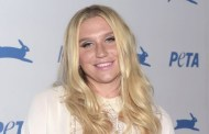 Kesha ha grabado dos canciones con Eagles Of Death Metal