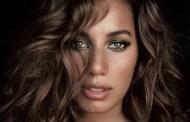 Leona Lewis hará su debut en Broadway en Cats