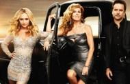 La ABC también cancela Nashville tras cuatro temporadas