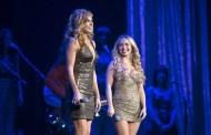 Lionsgate intenta salvar Nashville, vendiéndosela a otras cadenas