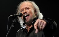 Ya son Sir Barry Gibb y Sir Ringo Starr, tras la última lista de honores de la Reina de Inglaterra