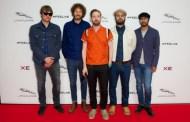 Kaiser Chiefs regresan con Parachute, adelanto de su nuevo disco