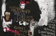 Miles Davis entra en la lista británica de álbumes