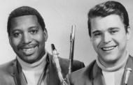 Muere a los 74 años, Wayne Jackson de los Memphis Horns