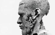 Usher coloca su single #52 en la lista americana, Blake Shelton el #31