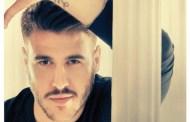 Antonio José rentabiliza el verano, 3 semanas #1 en España