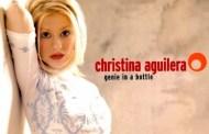 Genie in a bottle- Christina Aguilera (1999)
