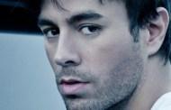 Enrique Iglesias sigue siendo el artista español con más oyentes mensuales en Spotify