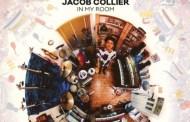 El prodigio Jacob Collier #1 en álbumes, Marcus Anderson #1 en canciones, Smooth Jazz