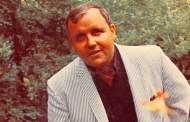 Muere a los 86 años Glenn Yarbrough, que fuera componente de The Limeliters