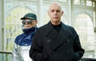 Pet Shop Boys lanzan el 16 de septiembre Say it to me, cuarto single de Super