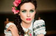 Sophie Ellis-Bextor anuncia grandes éxitos en versión orquesta para la primavera de 2018