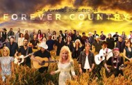 Forever Country podría debutar en el top 40 USA y en el #1 de la lista Country