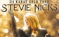 Stevie Nicks añade 20 fechas más a su gira con The Pretenders