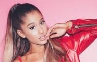 Ariana Grande, Hailee Steinfeld, Fifth Harmony, Shawn Mendes y Justin Bieber en el Jingle Ball Tour