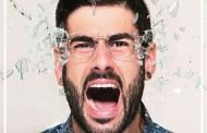 Melendi recupera el #1 en España con Quítate las gafas, tercera semana en la cima
