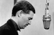 Fallece a los 89 años el pianista de jazz blues Mose Allison
