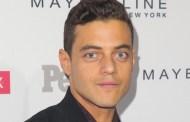 Rami Malek interpretará a Freddie Mercury en el biopic Bohemian Rhapsody
