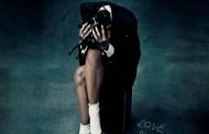 Rihanna sigue subiendo en US con Love On The Brain