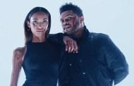 The Weeknd cuarta semana en el #1 de la lista mundial  de singles con Starboy