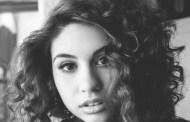 Alessia Cara recibirá el premio Rule Breaker en los Billboard Women In Music 2016
