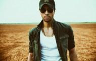 Enrique Iglesias vuelva al #1 de los artistas españoles con más oyentes mensuales en Spotify