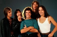 Journey, Pearl Jam, Electric Light Orchestra, Joan Baez, Tupac Shakur y Yes al Hall Of Fame