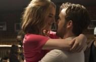 La La Land bate el récord de premios para una película en los Globos de Oro