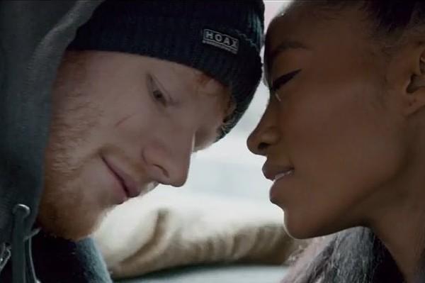 Ed Sheeran suma y sigue, 12 semanas #1 en US, Harry Styles debuta en el #4