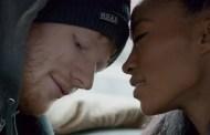 Ed Sheeran repite por tercera semana en el #1 en US, con 'Shape Of You'