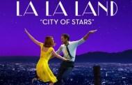 Ryan Gosling y Emma Stone debutan con City Of Stars en la lista británica de singles