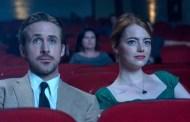 La La Land arrasa en los Globos de Oro ganando los 7 premios a los que aspiraba