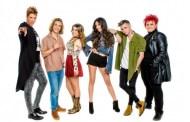 OGAE España pide a la Fiscalía, que investigue lo ocurrido en Objetivo Eurovisión