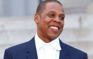 Jay Z primer rapero en la historia, que ingresa en el Songwriters Hall Of Fame
