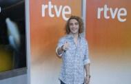 Nula autocrítica de RTVE sobre 'Objetivo Eurovisión'