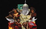 Migos consigue su primer #1 en álbumes, en los Estados Unidos con 'Culture'