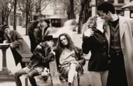 El 19 de mayo sale la versión 25 aniversario, de la BSO de 'Singles'