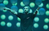 Drake supera los 50 millones de streams en la semana, en Spotify Global, con 'God's Plan'