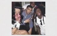 Nicki Minaj, Pitbull, Steps, Louisa Johnson y Lorde, en los singles de la semana