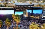 Coachella y Stagecoach aplazados al mes de octubre