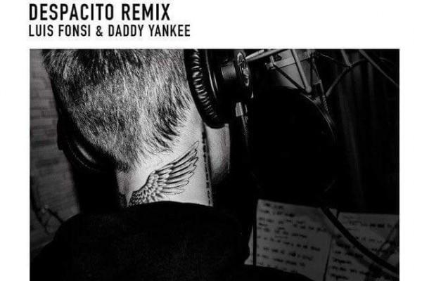Promusicae permite incomprensiblemente, dos versiones de 'Despacito' en la lista de singles española