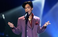 Alicia Keys, Beck, Usher y Foo Fighters, en el homenaje a Prince, 'Let's Go Crazy: The GRAMMY Salute to Prince'