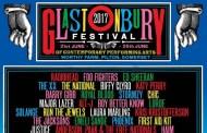 Glastonbury revela los horarios y orden de las actuaciones, para el festival