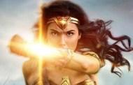 Llega el tráiler final de 'Wonder Woman'