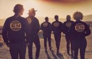 Arcade Fire consiguen su tercer #1 en los Estados Unidos, en álbumes, con 'Everything Now'