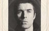 Liam Gallagher entra al #1 en UK, con el cuarto mejor debut del año