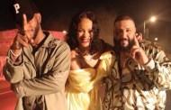 DJ Khaled, Rihanna y Bryson Tiller, actuarán en los premios Grammy